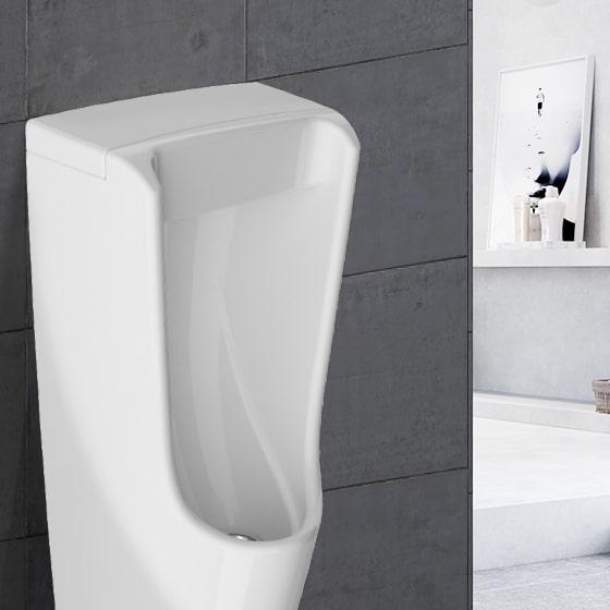 automatic_urinal_flushers_pic1